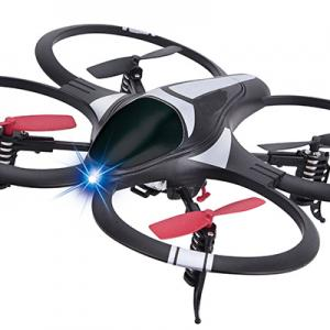 Droneh18a