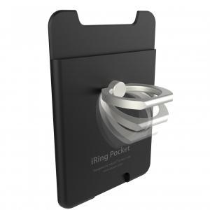 Iring card pocket 170309 ver 13 copy