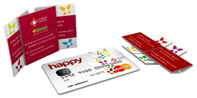 Magic card160