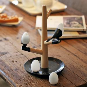 Nest table 2