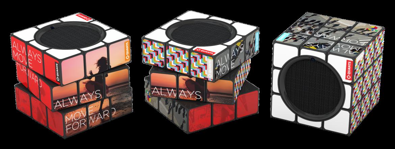Rubik s bt speaker lenovo r 04