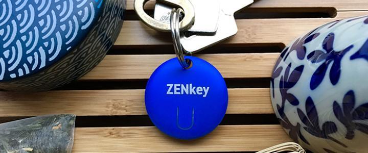 Zenkey blue700x300